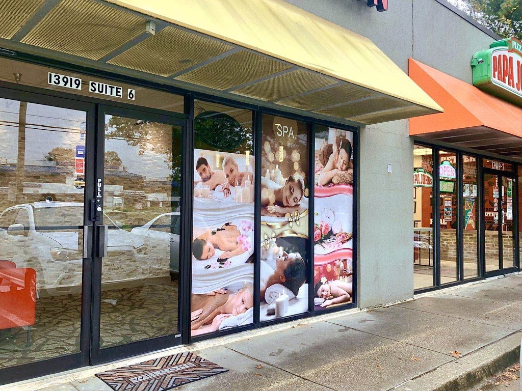 Massage Crystal - spa    Photo 3 of 7   Address: 13919 Baltimore Ave # 6, Laurel, MD 20707, USA   Phone: (202) 428-9177