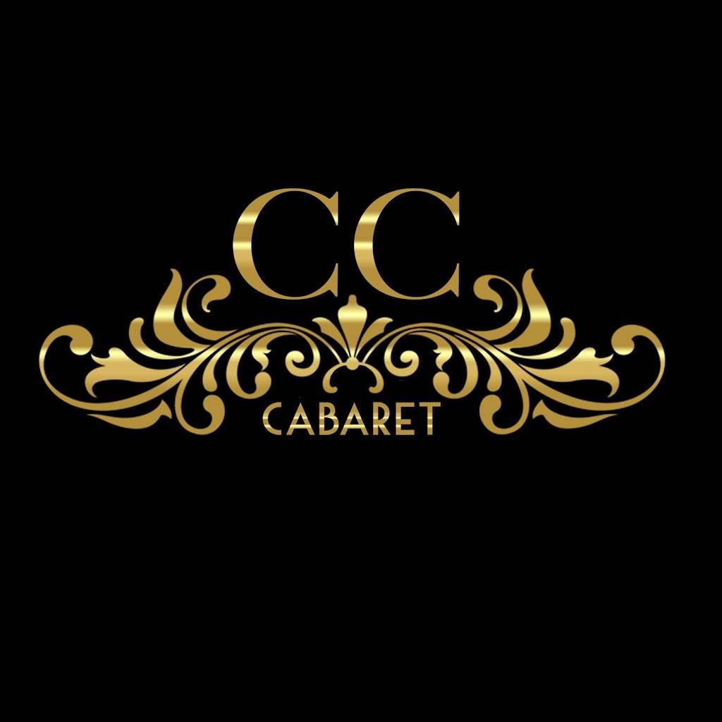CC CABARET - night club  | Photo 4 of 6 | Address: 8123 N Nebraska Ave, Tampa, FL 33604, USA | Phone: (813) 735-8225