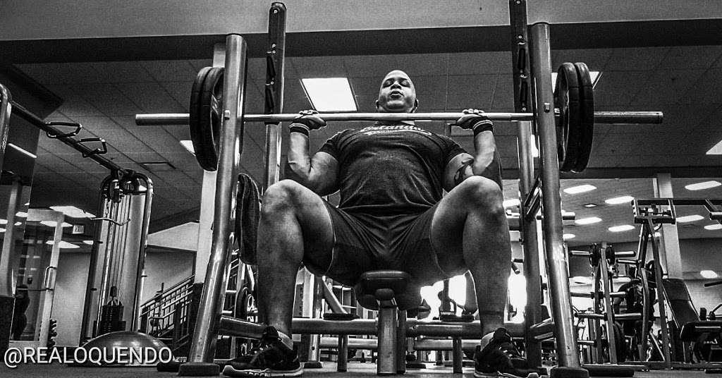 LA Fitness - gym  | Photo 6 of 10 | Address: 452 Lakehurst Rd, Waukegan, IL 60085, USA | Phone: (224) 399-0990