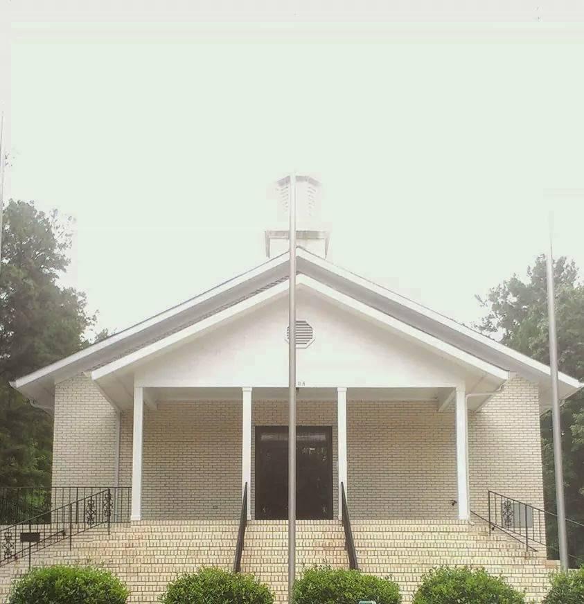 Seed Time & Harvest Fellowship Church - church  | Photo 7 of 10 | Address: 804 Berwyn Ave, Durham, NC 27704, USA | Phone: (919) 220-2896