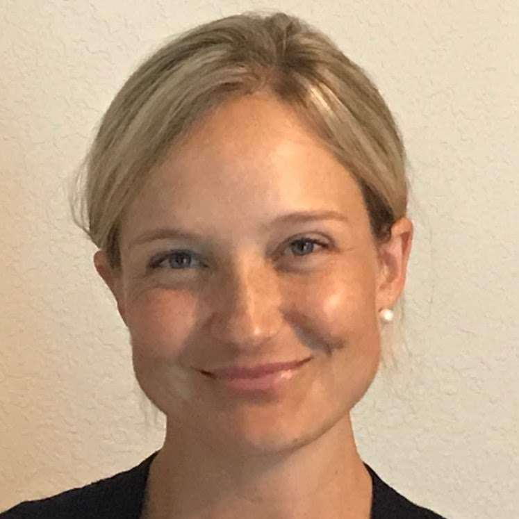Alyson Kepple MD PLLC - doctor  | Photo 2 of 2 | Address: 180 Chatham Heights Rd #202, Fredericksburg, VA 22405, USA | Phone: (540) 509-0040