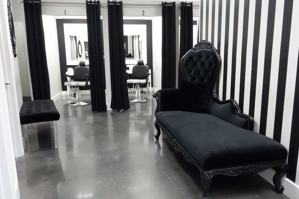 Brow Boutique - hair care  | Photo 2 of 10 | Address: 2403 Main Street, Miramar, FL 33025, USA | Phone: (954) 438-9300