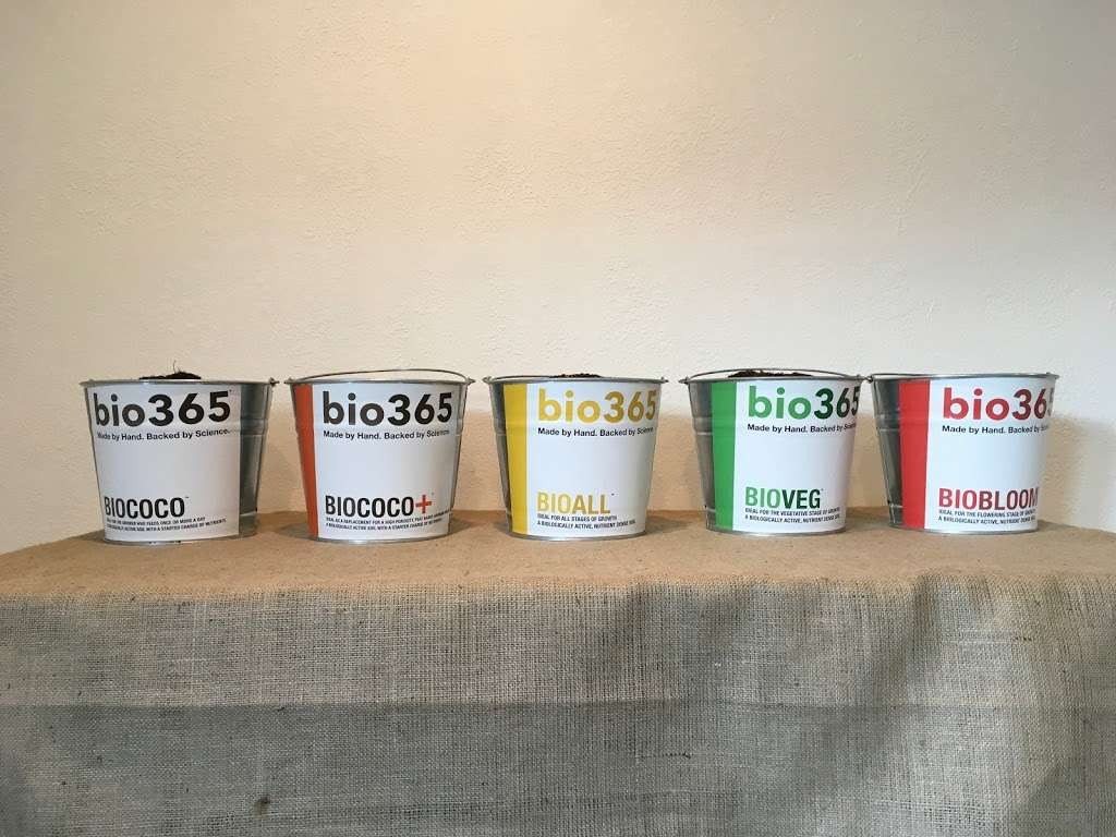 bio365 -Sebastopol Office and Warehouse - store    Photo 8 of 10   Address: 3880 Gravenstein Hwy S, Sebastopol, CA 95472, USA   Phone: (844) 707-3651