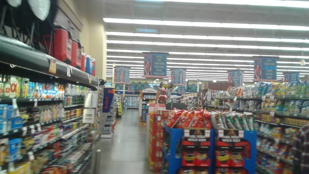 Reasors Foods - atm  | Photo 6 of 9 | Address: 446 S Elm St, Jenks, OK 74037, USA | Phone: (918) 299-3378