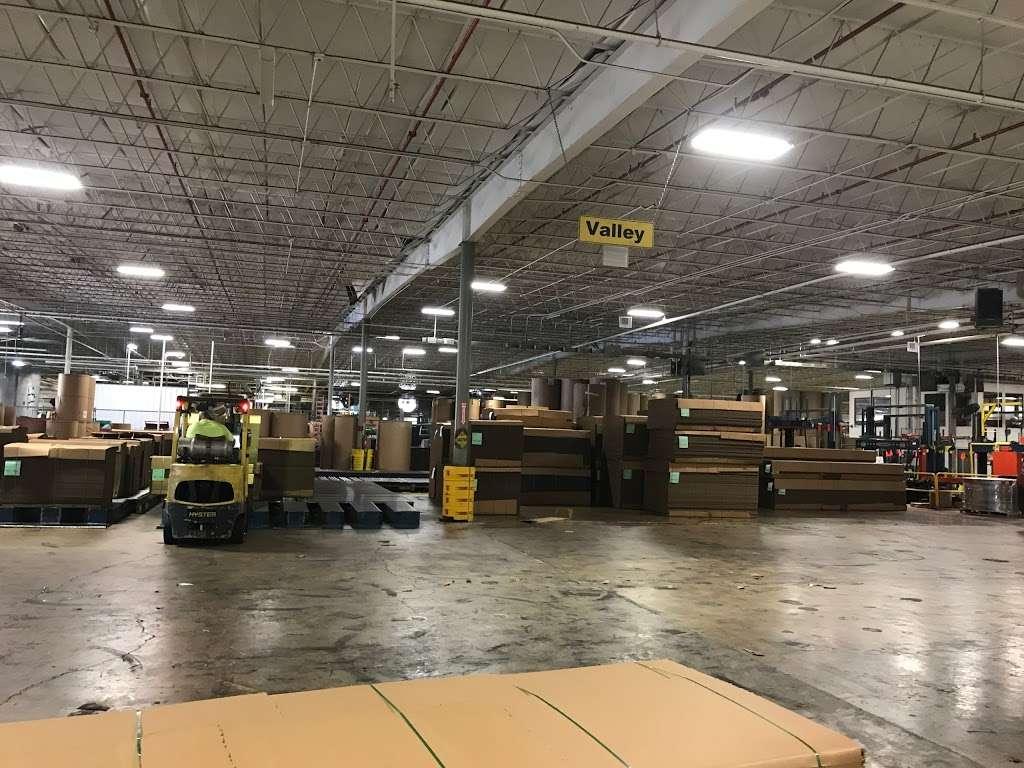 International Paper - store  | Photo 6 of 9 | Address: 610 Pop Gunn St, San Antonio, TX 78219, USA | Phone: (210) 661-8543