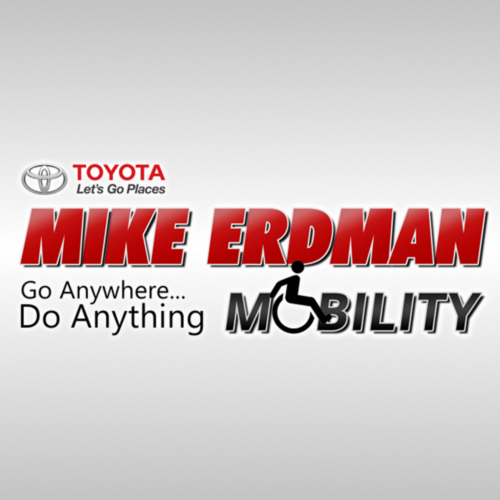 Mike Erdman Mobility - car dealer  | Photo 10 of 10 | Address: 4654 FL-520, Cocoa, FL 32926, USA | Phone: (321) 636-8887