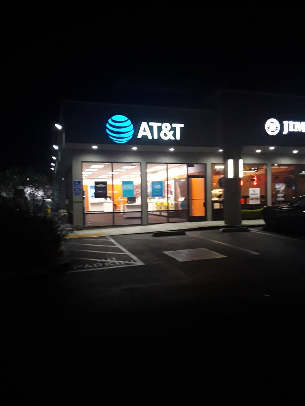 AT&T Store - electronics store  | Photo 10 of 10 | Address: 2800 Harbor Blvd Suite C, Costa Mesa, CA 92626, USA | Phone: (714) 432-0900