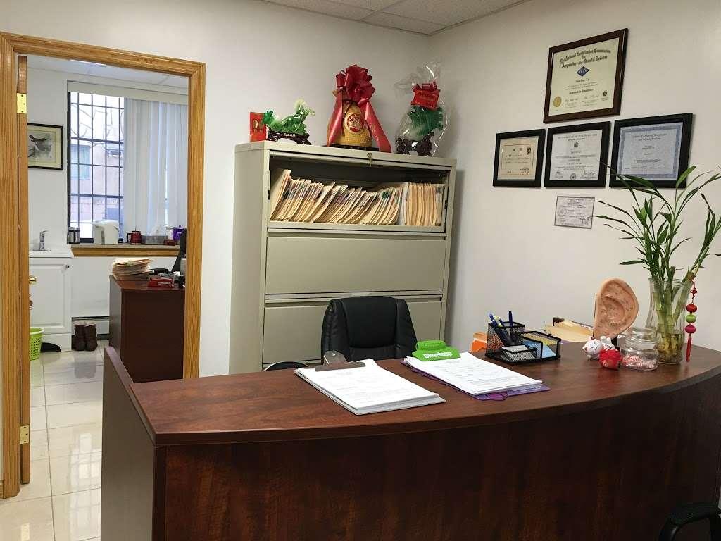Amy Li Acupuncture Care - health  | Photo 1 of 5 | Address: 133-36 41st Road 1E, Flushing, NY, Flushing, NY 11355, USA | Phone: (718) 687-9363