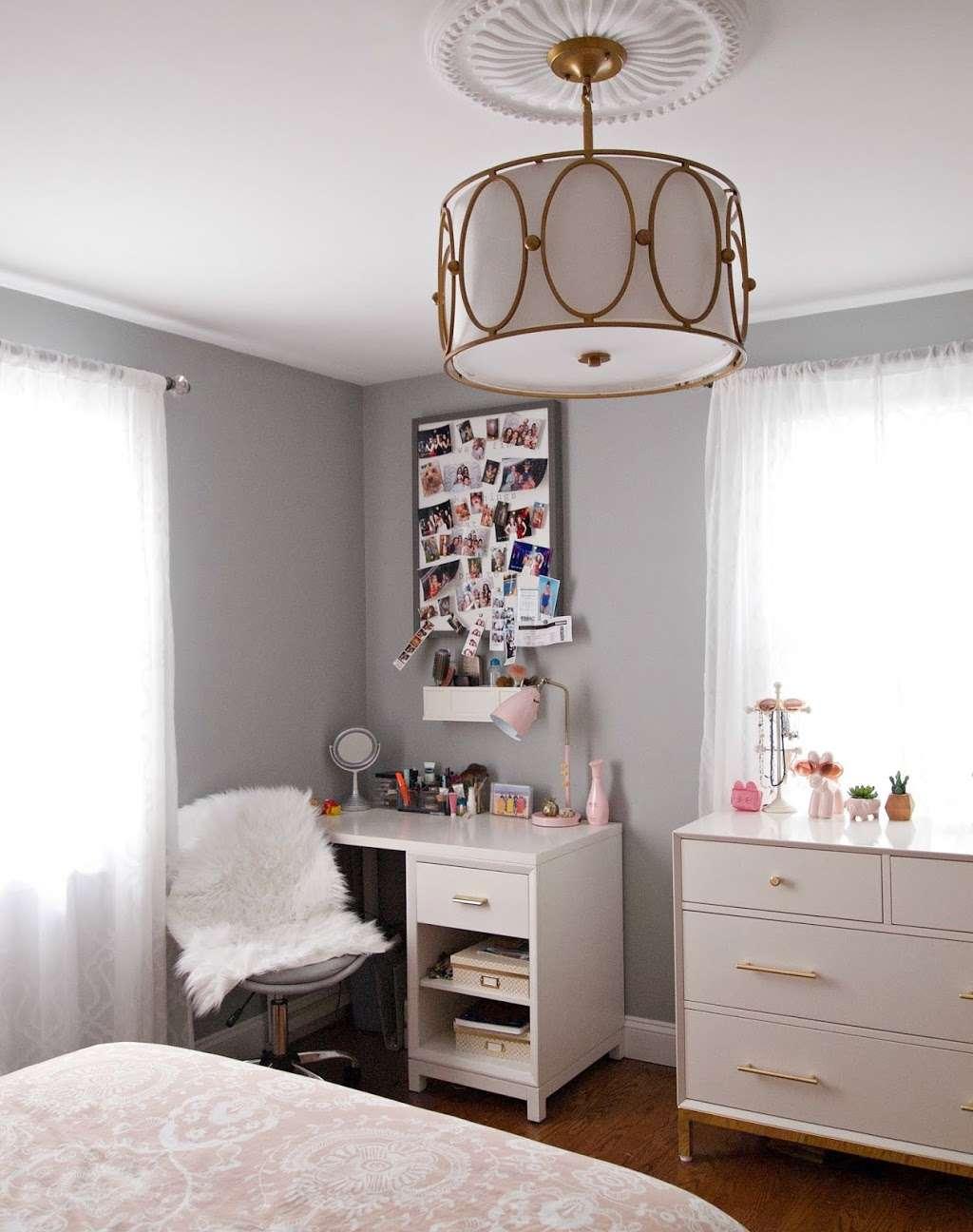 LoveYourRoom - home goods store  | Photo 6 of 10 | Address: 4709 Glenwood Cir, Emmaus, PA 18049, USA | Phone: (610) 573-0642