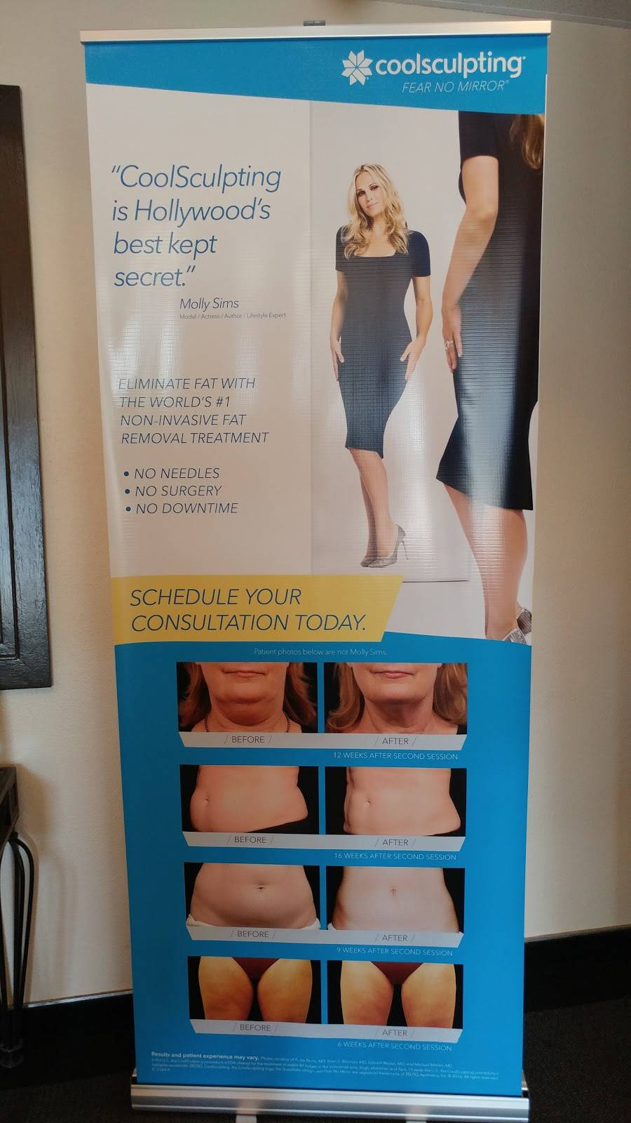 ROC Regenerative Orthopedic Clinic - doctor  | Photo 4 of 8 | Address: 92867, 1601 E Lincoln Ave, Orange, CA 92865, USA | Phone: (626) 965-2334