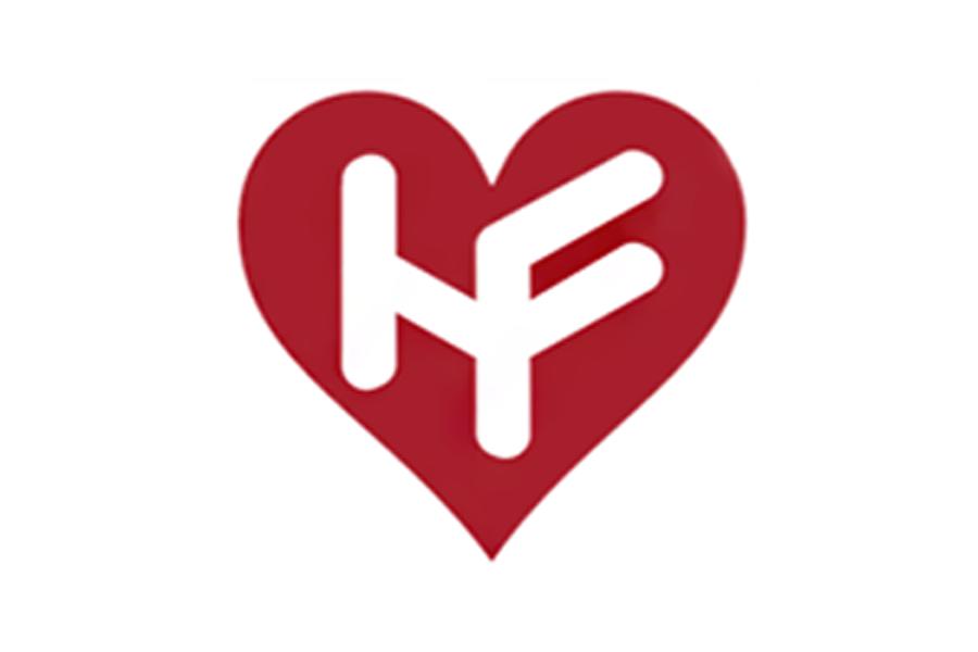 HealFast, Inc. - store    Photo 1 of 3   Address: 35-55 29th St, Long Island City, NY 11106, USA