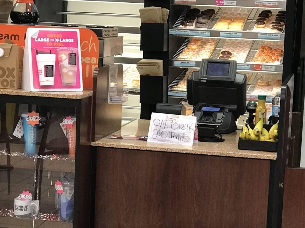 Dunkin - bakery    Photo 1 of 10   Address: 1768 W Armitage Ave, Chicago, IL 60622, USA   Phone: (708) 978-7563