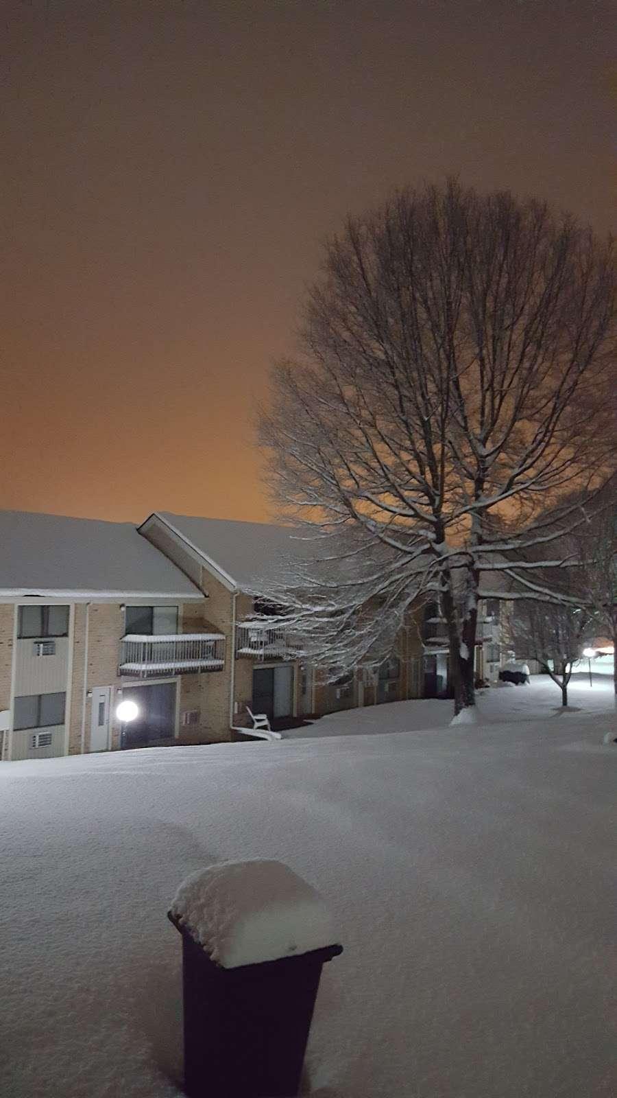 SDK Village Green - real estate agency  | Photo 7 of 8 | Address: 74 Village Way, Budd Lake, NJ 07828, USA | Phone: (973) 347-0131