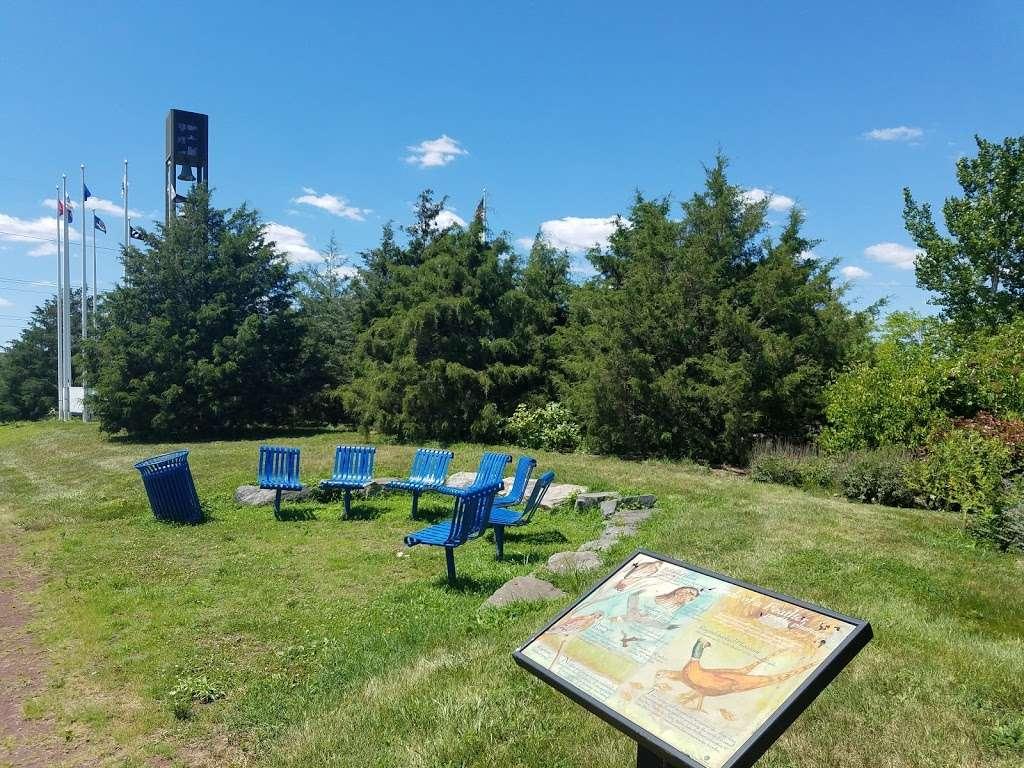 Richard W. DeKorte Park - park  | Photo 9 of 10 | Address: 1 DeKorte Park, Kearny, NJ 07032, USA | Phone: (201) 460-1700