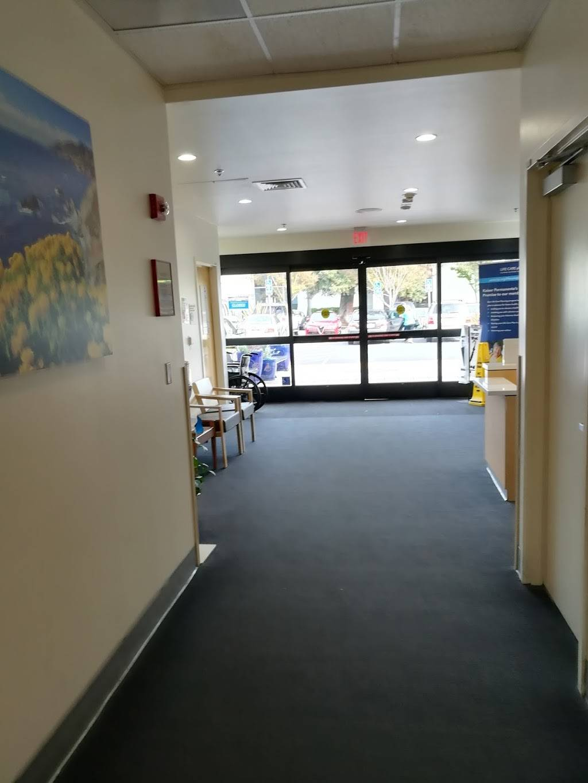 Kaiser Permanente Campbell Medical Offices - hospital  | Photo 8 of 8 | Address: 220 E Hacienda Ave, Campbell, CA 95008, USA | Phone: (408) 871-6500