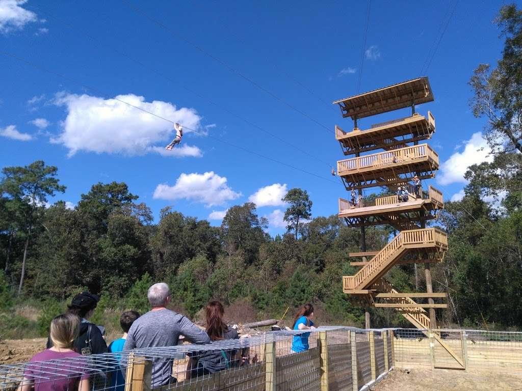 Big Rivers Waterpark - amusement park  | Photo 4 of 10 | Address: 23101 TX-242, New Caney, TX 77357, USA | Phone: (832) 509-1556