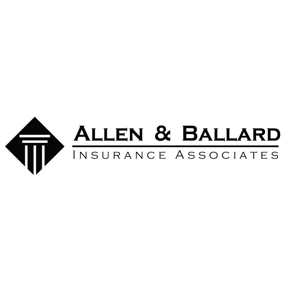 Allen & Ballard Insurance Associates - insurance agency    Photo 3 of 3   Address: 732 Kannapolis Pkwy, Concord, NC 28027, USA   Phone: (704) 795-7801