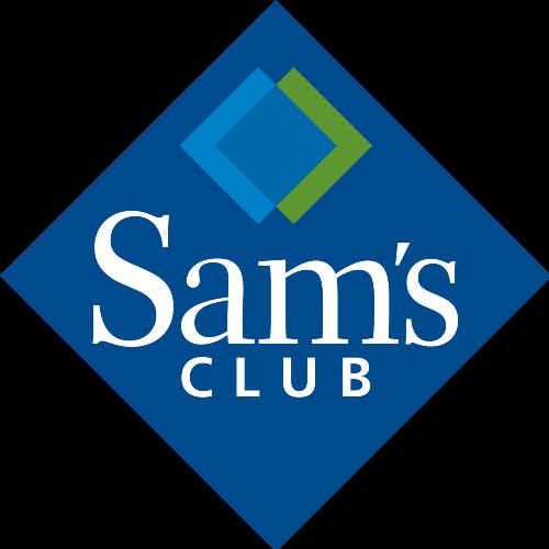 Sams Club Pharmacy - pharmacy  | Photo 7 of 8 | Address: 22402 Bellaire Blvd, Richmond, TX 77407, USA | Phone: (281) 202-0345