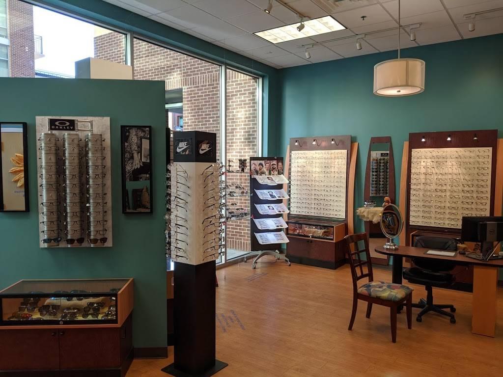 eyecarecenter - health    Photo 9 of 9   Address: 140 W Franklin St, Chapel Hill, NC 27514, USA   Phone: (919) 968-3937
