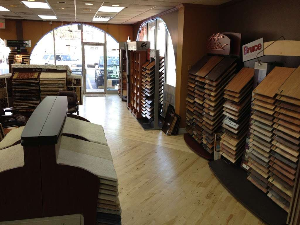Floor Concepts & Design - home goods store  | Photo 9 of 10 | Address: 1335 Rockville Pike #100, Rockville, MD 20852, USA | Phone: (301) 424-0809