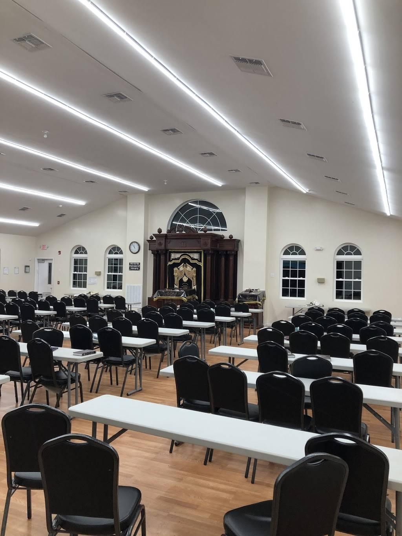 waverly gardens shull - synagogue    Photo 2 of 3   Address: Monticello, NY 12701, USA   Phone: (718) 689-1100