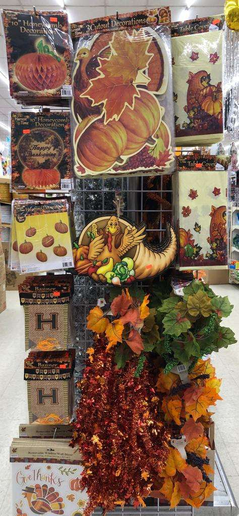 Jacks Dollar - home goods store  | Photo 3 of 10 | Address: 865 W Miller Rd, Garland, TX 75041, USA | Phone: (972) 278-0700