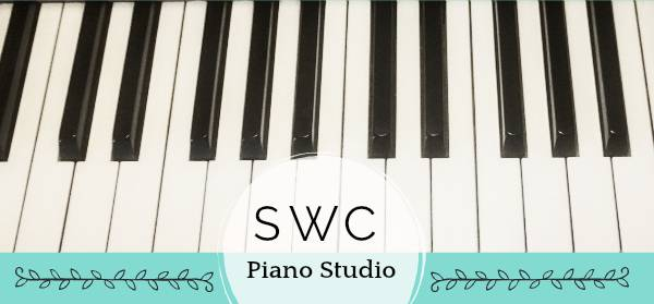 SWC Piano Studio - electronics store  | Photo 1 of 1 | Address: 2329 Eastcleft Dr, Columbus, OH 43221, USA | Phone: (614) 354-7389