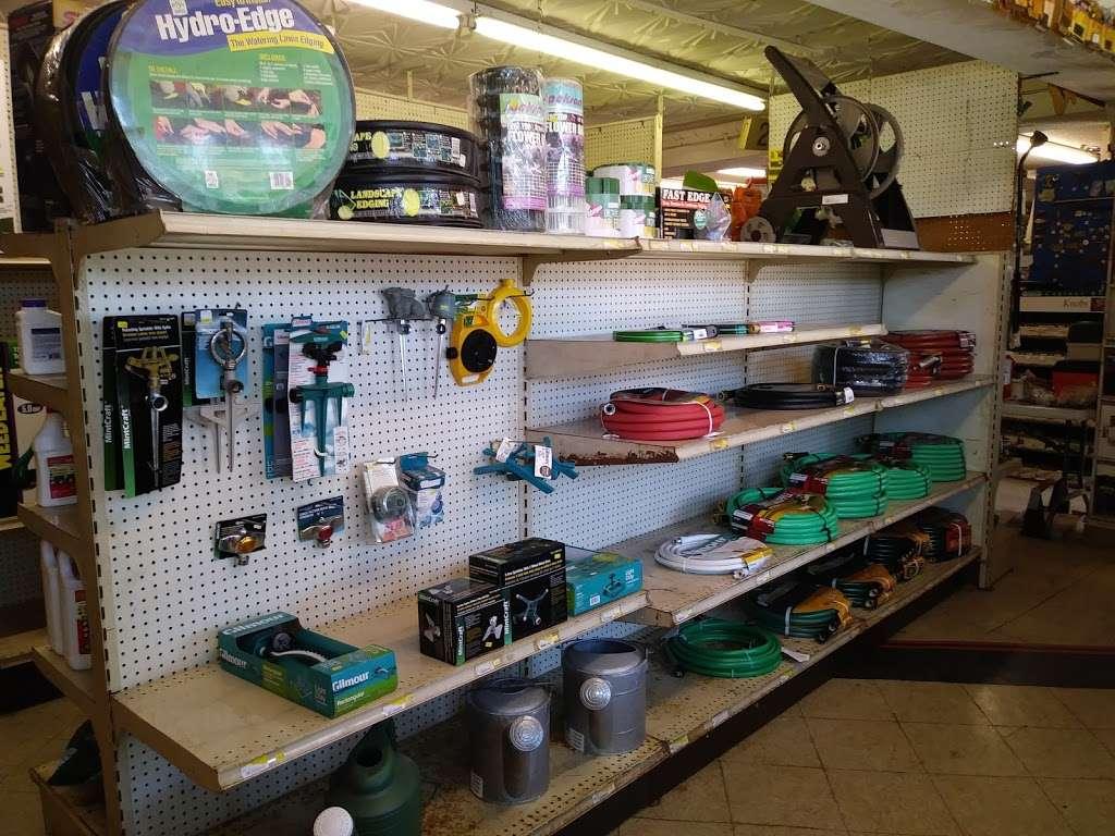 Dublin Hardware Inc - hardware store  | Photo 3 of 5 | Address: 105 Main St, Dublin, PA 18917, USA | Phone: (215) 249-9777