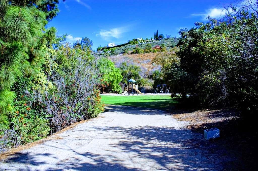 Galster Wilderness Park - park    Photo 6 of 10   Address: 1620 E Aroma Dr, West Covina, CA 91791, USA   Phone: (626) 919-0715