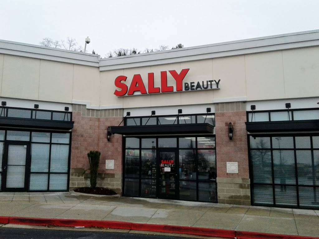 Sally Beauty - store  | Photo 1 of 5 | Address: 3616 Marketplace Blvd #610, East Point, GA 30344, USA | Phone: (404) 346-1226