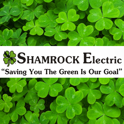 Shamrock Electrician San Diego - electrician  | Photo 1 of 10 | Address: 2931 Boundary St, San Diego, CA 92104, USA | Phone: (619) 843-8492