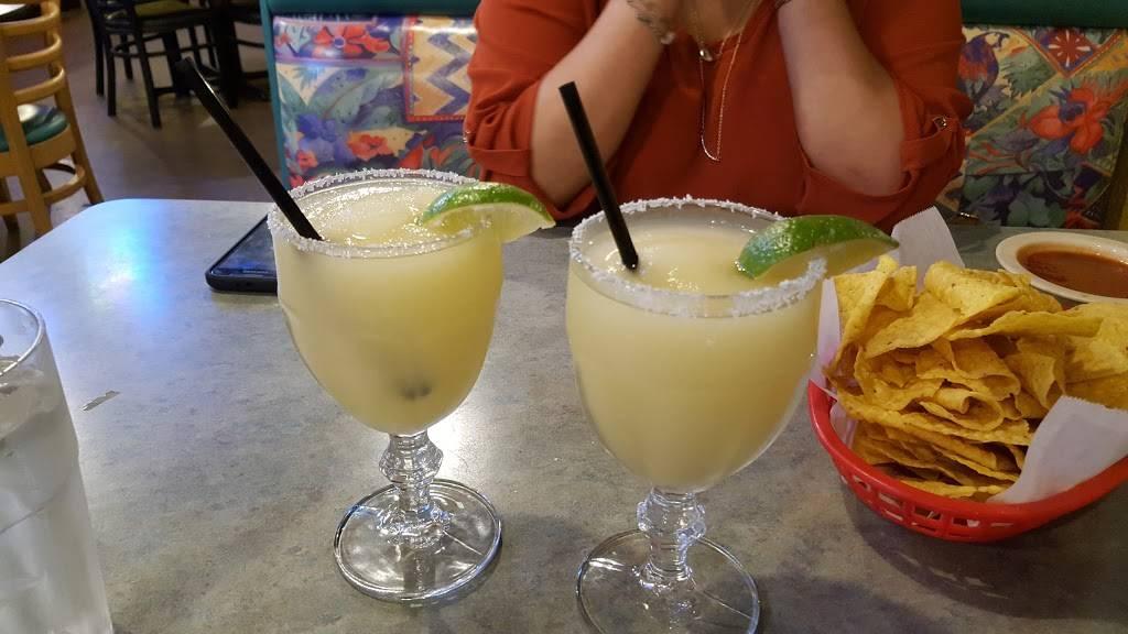 La Feria Mexican Restaurant - restaurant  | Photo 4 of 9 | Address: 6301 W Parmer Ln A, Austin, TX 78729, USA | Phone: (512) 326-8301