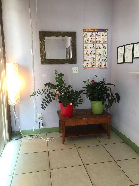 Paradise Massage Spa - spa    Photo 4 of 5   Address: 502 S Dobson Rd Suite #14, Mesa, AZ 85202, United States   Phone: (480) 306-8572