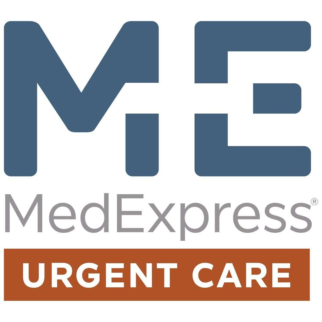 MedExpress Urgent Care - hospital  | Photo 4 of 5 | Address: 346 US-46, Rockaway, NJ 07866, USA | Phone: (973) 627-4870