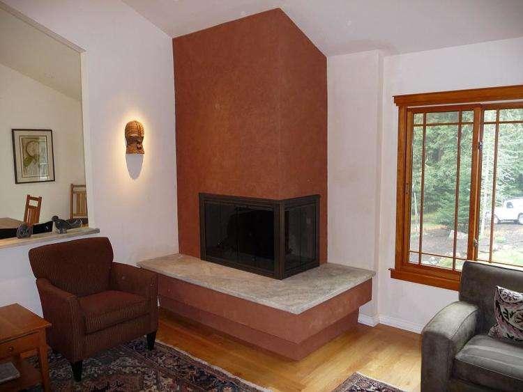 Fireplace Transformations - home goods store    Photo 1 of 2   Address: 5301 Denver Ln, Sebastopol, CA 95472, USA   Phone: (707) 829-5855