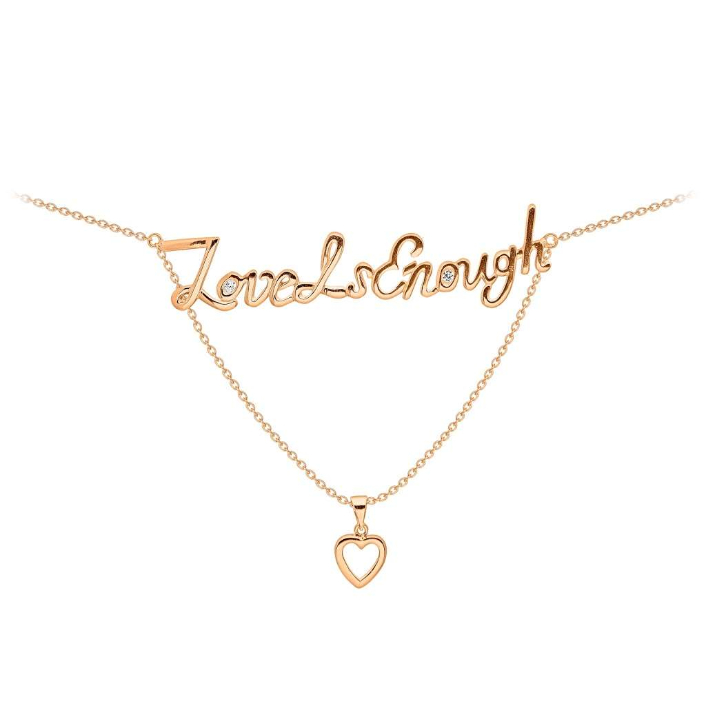 Jolie Jewelry - jewelry store  | Photo 5 of 10 | Address: 1420 Peerless Pl #113, Los Angeles, CA 90035, USA | Phone: (323) 999-1155