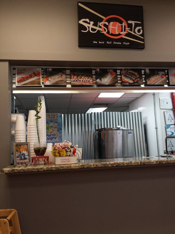 SUSHI-TO - restaurant    Photo 6 of 20   Address: 4224 W Indian School Rd, Phoenix, AZ 85019, USA   Phone: (602) 396-2995