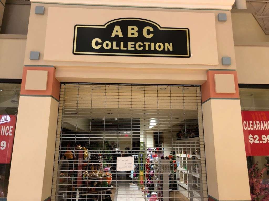 ABC Collection, Potomac Mills Outlet - home goods store  | Photo 1 of 2 | Address: 2860 Potomac Mills Cir, Woodbridge, VA 22192, USA