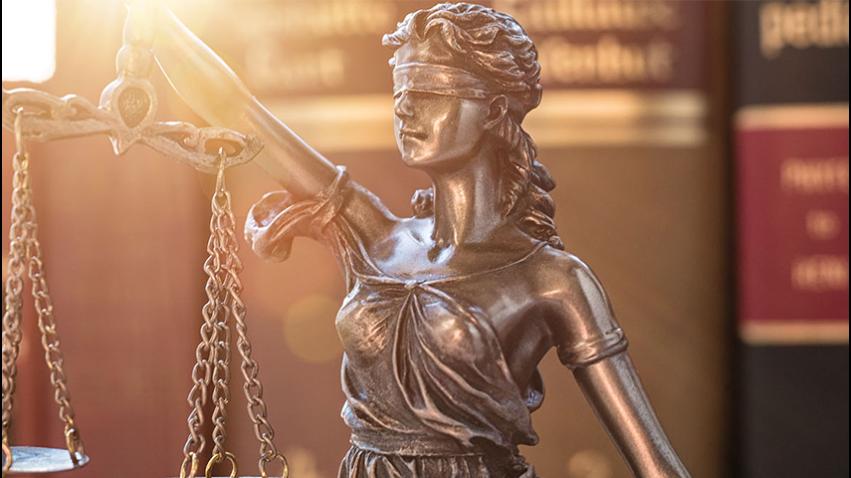 Considine Law Firm - lawyer  | Photo 1 of 1 | Address: 1 Sleiman Pkwy #210, Jacksonville, FL 32216, USA | Phone: (904) 638-2505