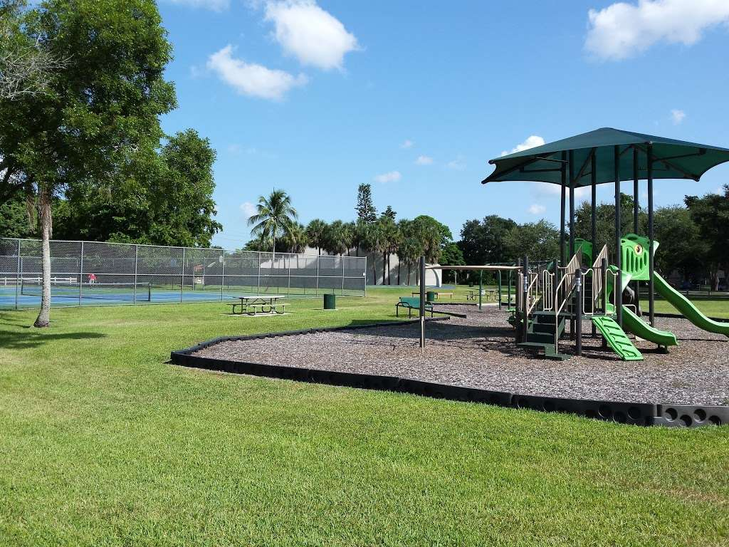 Ted Ferone Park - park  | Photo 1 of 10 | Address: 5090 SW 106th Ave, Cooper City, FL 33328, USA | Phone: (954) 434-4300