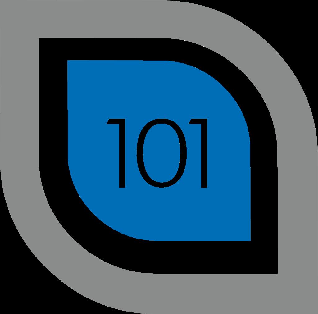 Group101 - store  | Photo 10 of 10 | Address: Unit 71, Thames Industrial Park, Princess Margaret Rd, East Tilbury, Tilbury RM18 8RH, UK | Phone: 020 7183 2901