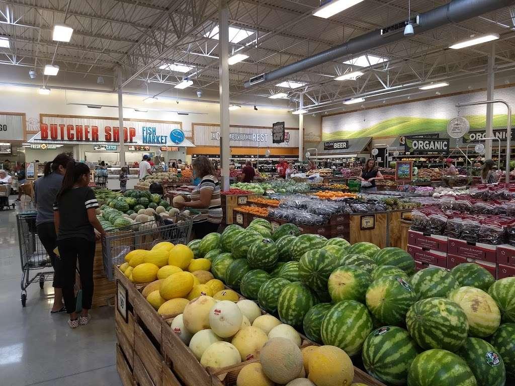 Sprouts Farmers Market - health  | Photo 2 of 10 | Address: 22135 Bulverde Rd, San Antonio, TX 78259, USA | Phone: (210) 499-1446