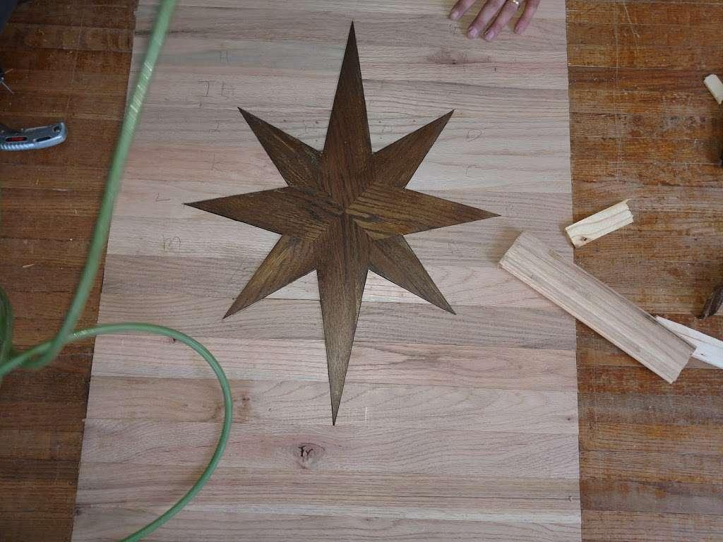 Pythagoras Remodeling LLC. - home goods store  | Photo 7 of 10 | Address: Terre Haute Ln, Palmyra, VA 22963, USA | Phone: (434) 284-0156