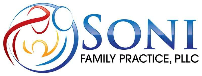 Soni Family Practice- Poinciana - doctor  | Photo 6 of 6 | Address: 3757 Pleasant Hill Rd, Kissimmee, FL 34746, USA | Phone: (863) 588-4775