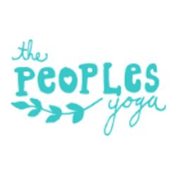 The Peoples Yoga - gym    Photo 8 of 10   Address: 3014 NE Killingsworth St, Portland, OR 97211, USA   Phone: (503) 877-9644