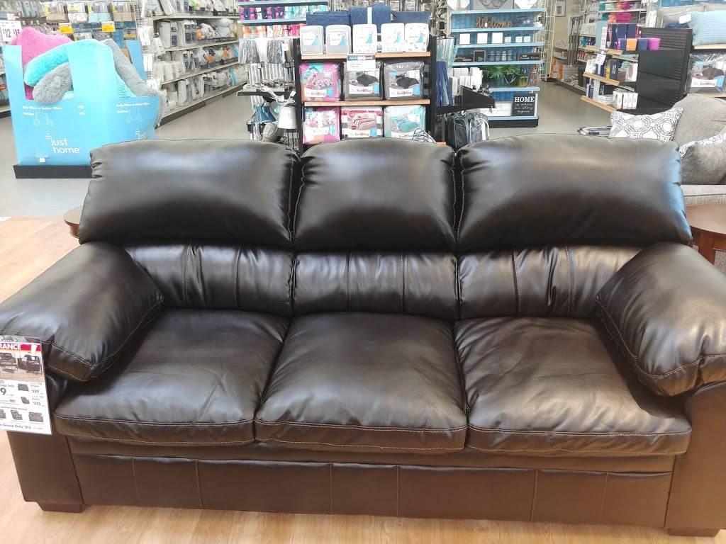 Big Lots - furniture store    Photo 2 of 3   Address: 5800 Overton Ridge Blvd, Fort Worth, TX 76132, USA   Phone: (682) 268-4954