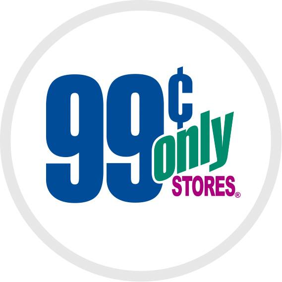 99 Cents Only Stores - supermarket  | Photo 6 of 9 | Address: 9535 Whittier Blvd, Pico Rivera, CA 90660, USA | Phone: (562) 692-9992