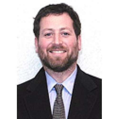 Joel W Winer, MD - doctor  | Photo 1 of 1 | Address: 228 St Charles Way #300, York, PA 17402, USA | Phone: (717) 812-5400