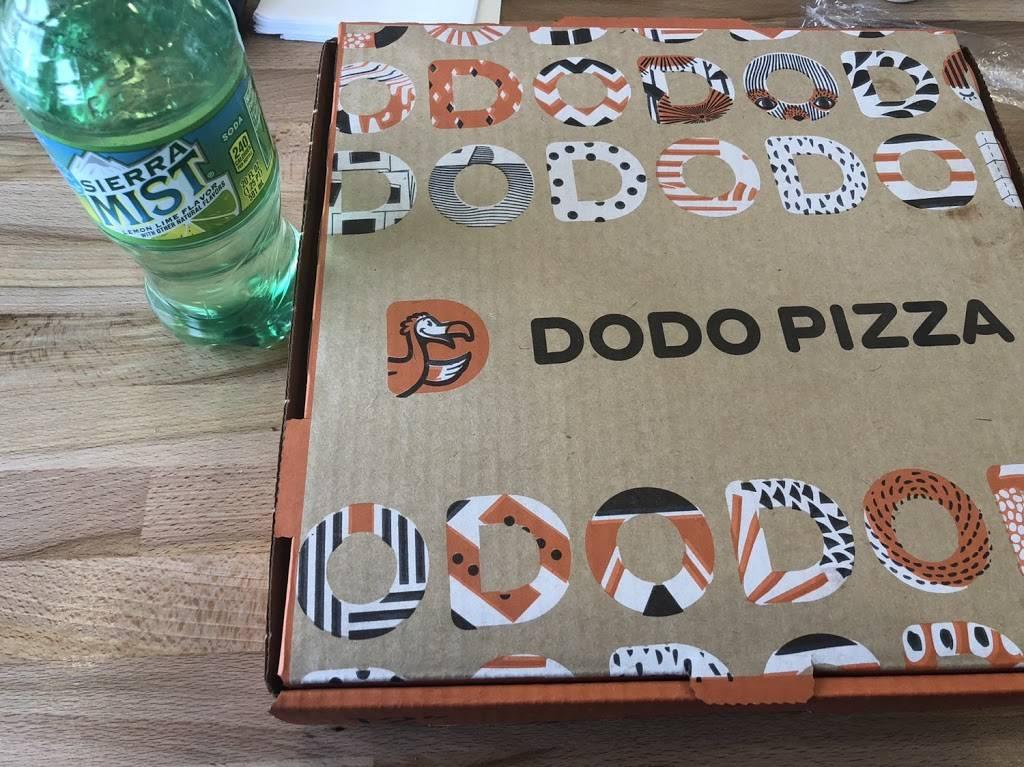 Dodo Pizza Memphis - restaurant    Photo 6 of 8   Address: 6155 Poplar Ave, Memphis, TN 38119, USA   Phone: (901) 440-2000
