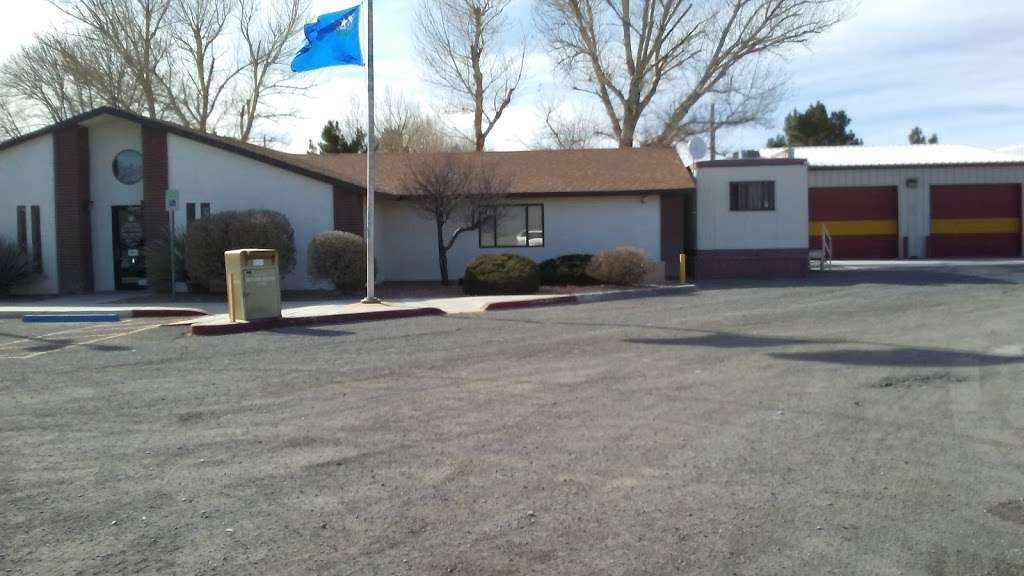Sandy Valley Library - library  | Photo 6 of 7 | Address: 650 W Quartz Ave, Sandy Valley, NV 89019, USA | Phone: (702) 723-5333